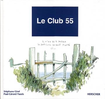medium_CLUB_55.2.jpg