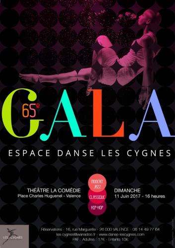 2017-04 65e GALA DE DANSE-Applati.jpg
