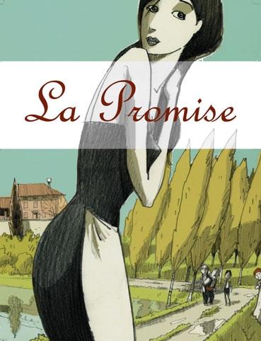LA PROMISE - copie.jpg