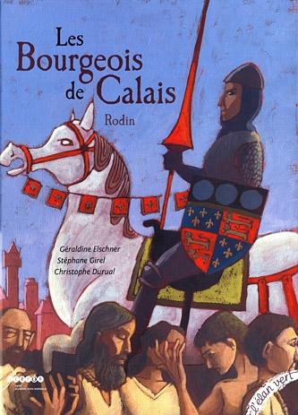 49 BOURGEOIS DE CALAIS.jpg