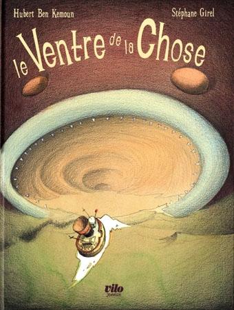 45 VENTRE DE LA CHOSE.jpg