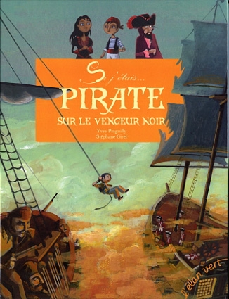 46 SI J'ÉTAIS PIRATE.jpg